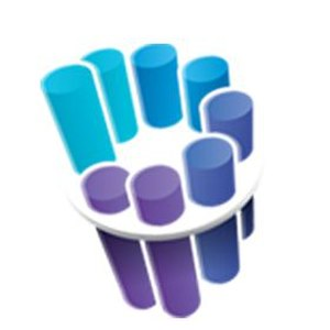 Radiopaedia - Image: Radiopaedia org logo small