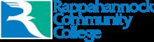 Rappahannock Community College logo.png