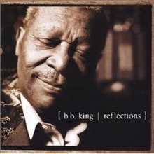 Reflections (B. B. King album) cover.jpg