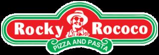 Rocky Rococo (pizza chain)