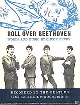Roll over beethoven beatles.jpg