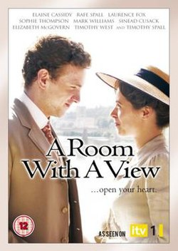 Room with a view 2007 itv.jpg