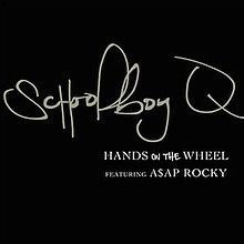 schoolboy q hands on the wheel mp3 download