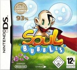 250px-Soul_Bubbles.jpg