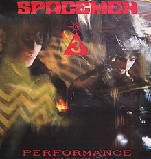 Spacemen 3 - Performance.jpg