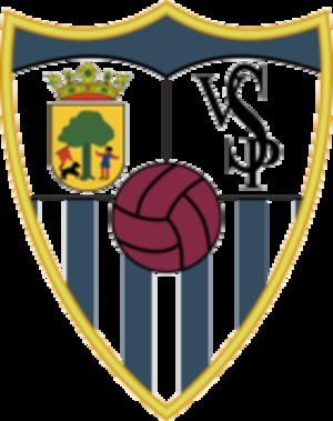 Sporting Villanueva Promesas - Image: Sporting Villanueva Promesas