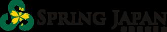 Spring Airlines Japan - Image: Spring Airlines Japan logo