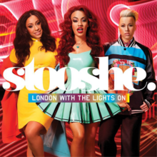 Stooshe - London with the Lights On.png