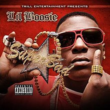 boosie discography