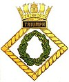 TRIUMPH badge-1-.jpg