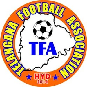 Telangana Football Association