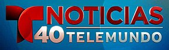 KTLM - News logo