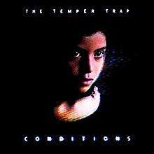 Temper Trap - Conditions.jpg