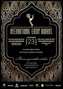 The 43rd International Emmy Awards Poster.jpg