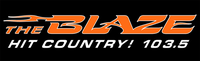 The Blaze logo.png