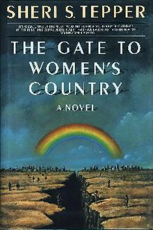 The Gate to Women's Country (front cover).jpg