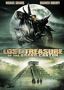 The Lost Treasure of the Grand Canyon FilmPoster.jpeg