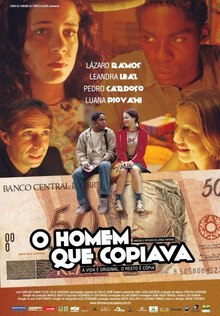 The Man Who Copied Poster.jpg