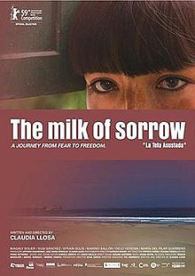 The Milk Of Sorrow.jpg