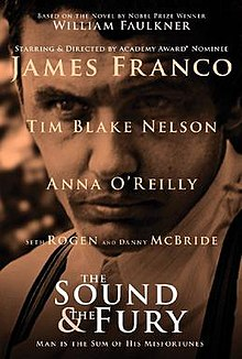 The Sound and the Fury (2014 film).jpg