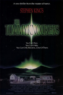 The Tommyknockers (miniseries).png