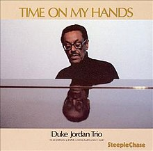 Duke Jordan - Trio And Quintet
