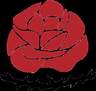 Tudeh Party of Iran - Image: Tudeh