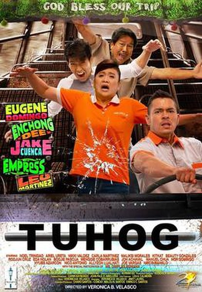 File:Tuhog 2013 film.jpg