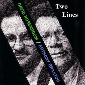 Two Lines - Image: Two Lines