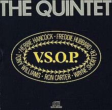 VSOP The Quintet.jpg