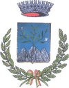 Coat of arms of Valsinni