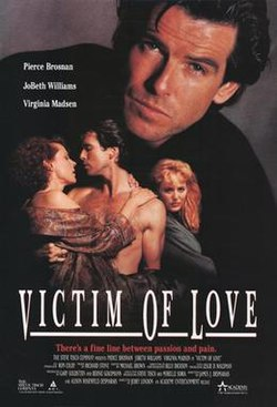 Victim-of-love-movie-poster-1020211252.jpg