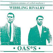 Wibbling Rivalry cover.jpg