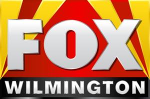 WSFX-TV - Image: Wsfx 2009