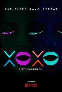 <i>XOXO</i> (film) 2016 film