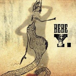 Y. (Bebe album) - Image: Y. Bebe