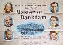 """Master of Bankdam"".jpg"