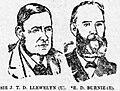 1895 Swansea Town candidates.jpg