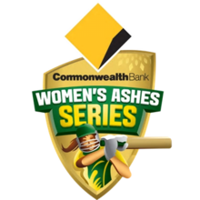 Women from the Ashes