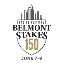 2018 Belmont Stakes logo.png