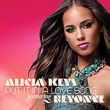 AK PutItInALoveSong OfficialCD.jpg