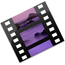 AVS Video Editor logo.png