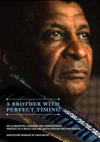 A Brother with Perfect Timing - Image: A brother With Perfect Timing