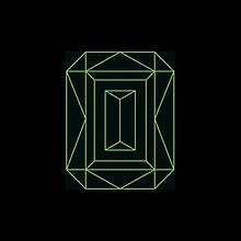 [Image: 220px-Album_artwork_for_Lord_Huron%27s_2...e_Noir.jpg]