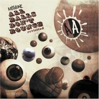 All Balls Don't Bounce - Image: Allballsdontbounce