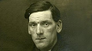 Arthur John Priest fireman and stoker who survived the sinking of the Titanic