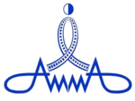 Association of Malayalam Movie Artists Logo.png