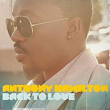 8b606de31b66 Back to Love (Anthony Hamilton album) - Wikipedia