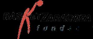 Basket Zaragoza - Image: Basket Zaragoza logo