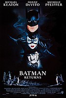 Picture of a movie: Batman Returns